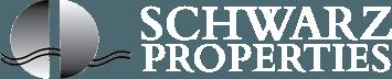 Schwarz Properties