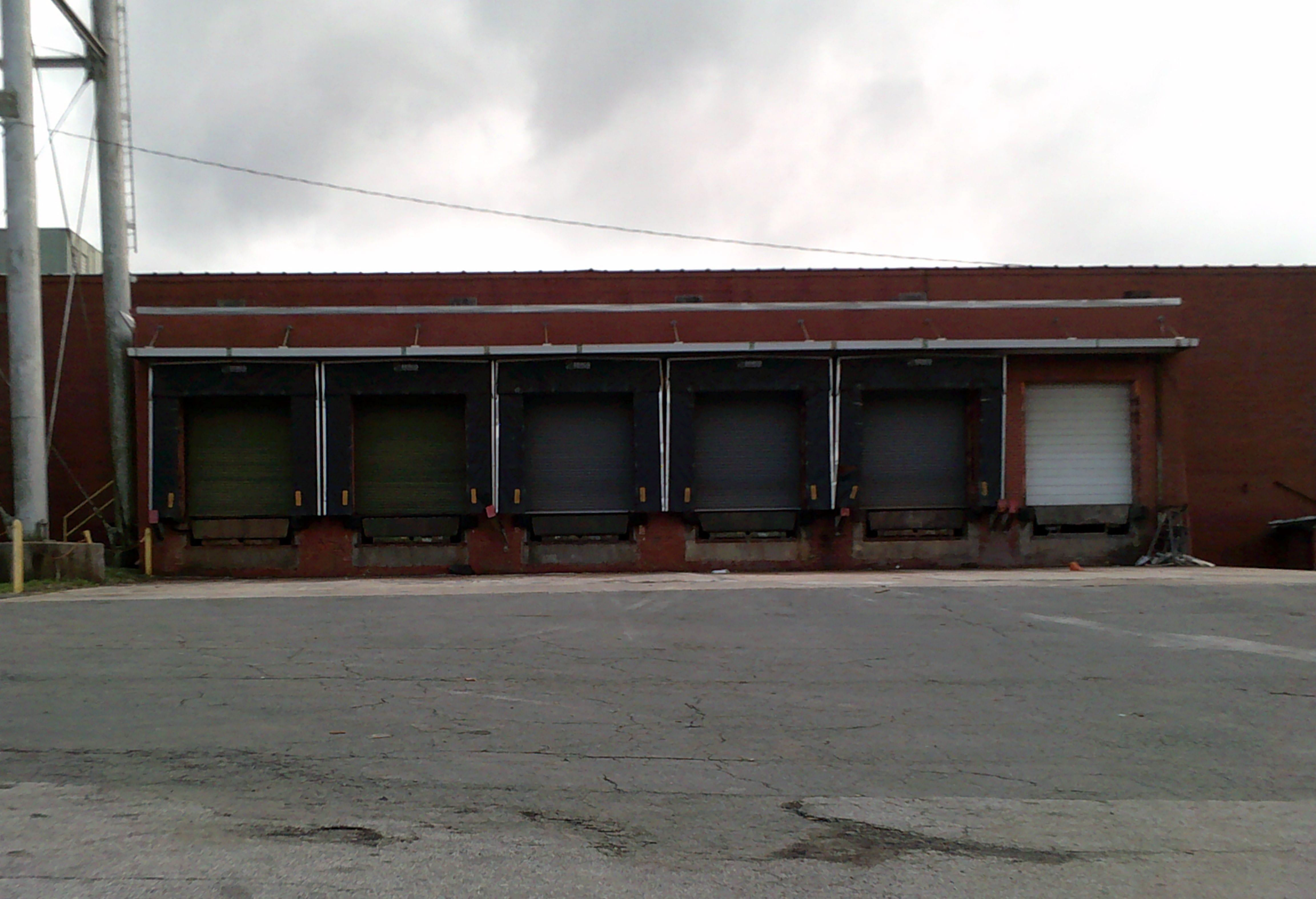 1947-C N. Fayetteville Street, Asheboro NC 27203