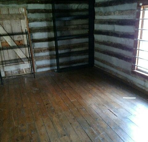 3852 US Hwy 64 - Lizard Creek Outfitters - move out pic 4