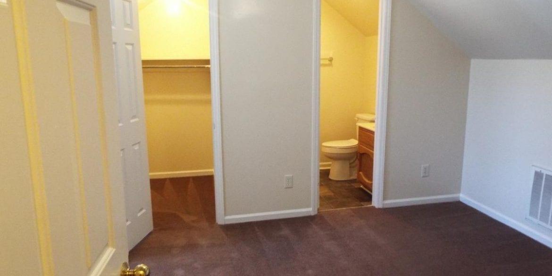 8211 center bedroom