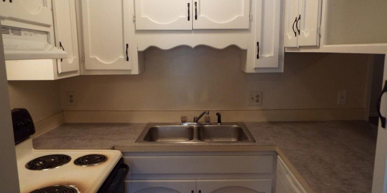 8211 center kitchen