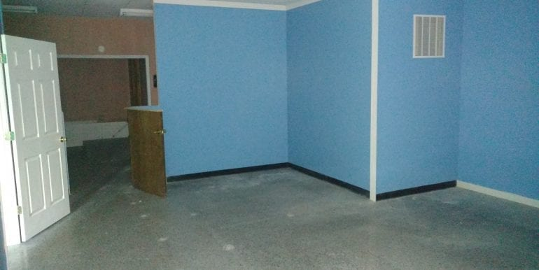 900 N. Fayetteville St Asheboro - Creative Kids - Move Out Pic 1