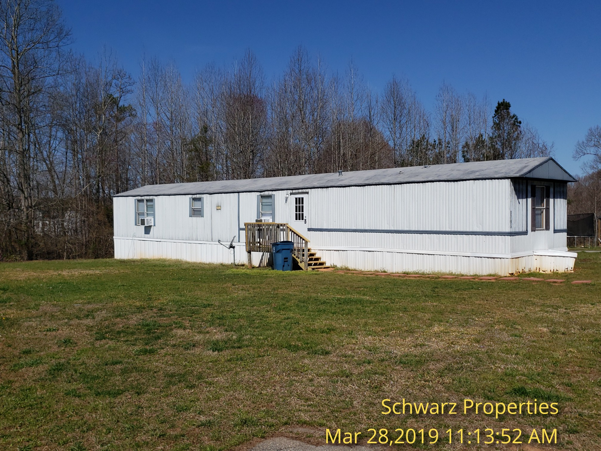 3795 Doveview St, Ramseur