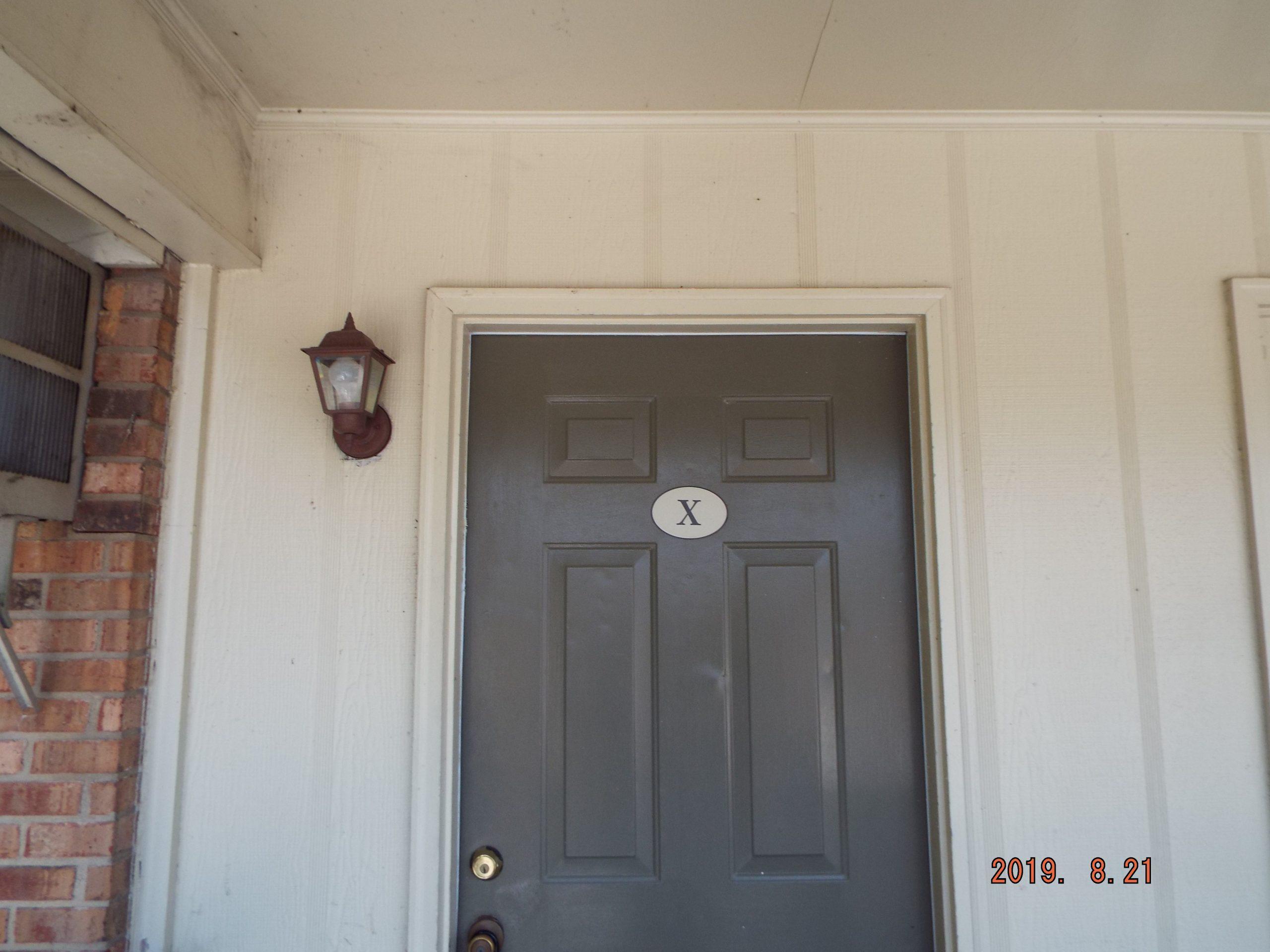 2220 N. Fayetteville St, Unit  X, Asheboro