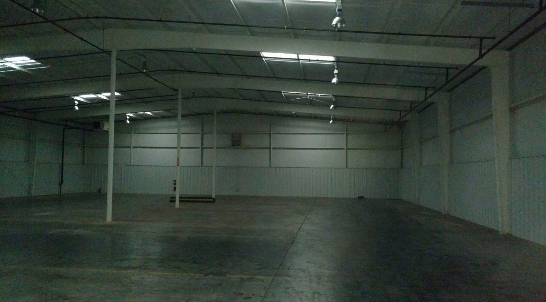3123-E Cedar Park Rd Greensboro - Move Out Pic 17 - De Haven's Transfer